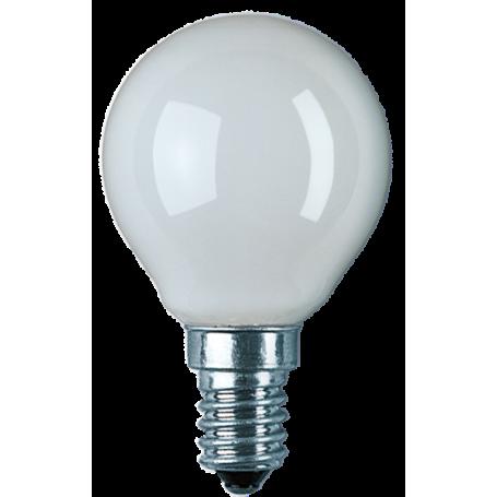 Žarnica v obliki bučke