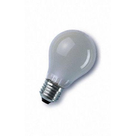 Žarnica z žarilno nitko