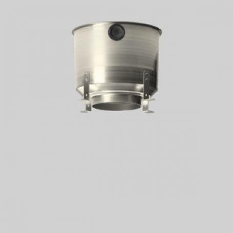 Vgradne doze za svetilke