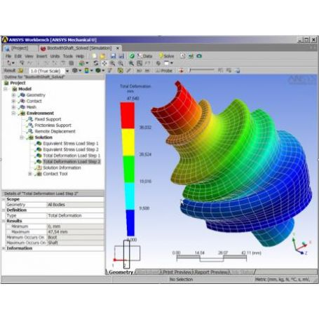 Programska oprema za programiranje in inženiring