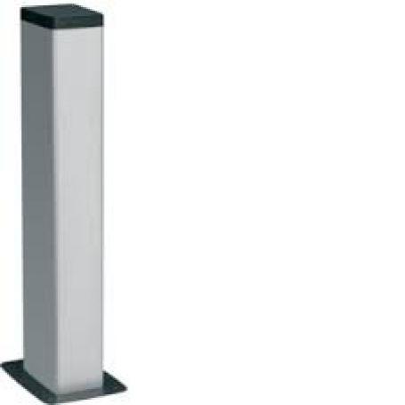 Podnožje za inštalacijski steber