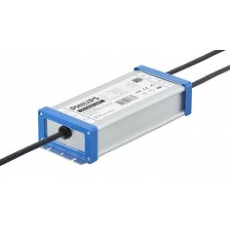 LED napajalniki