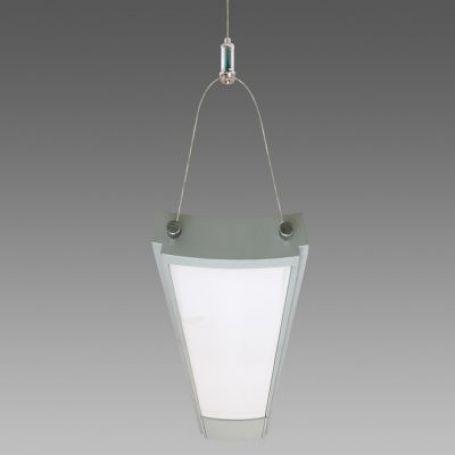 Viseče tehnične svetilke