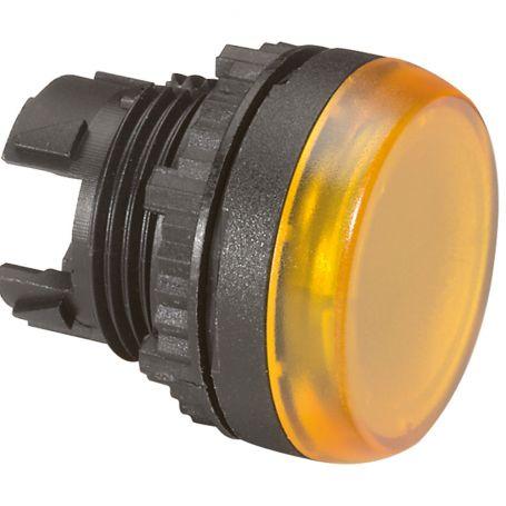 Signalne svetilke za sestavo