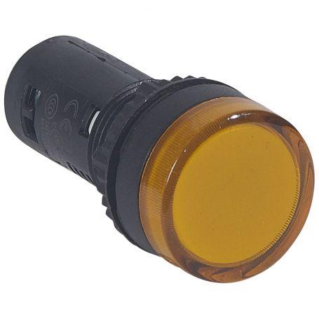 Signalne svetilke komplet