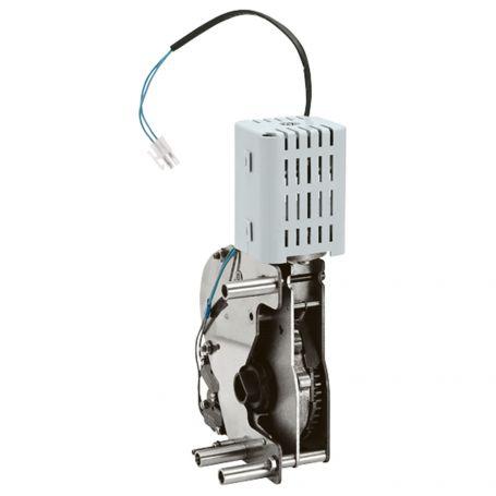 Električni motorni pogon za odklopnik