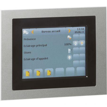 Grafični panel