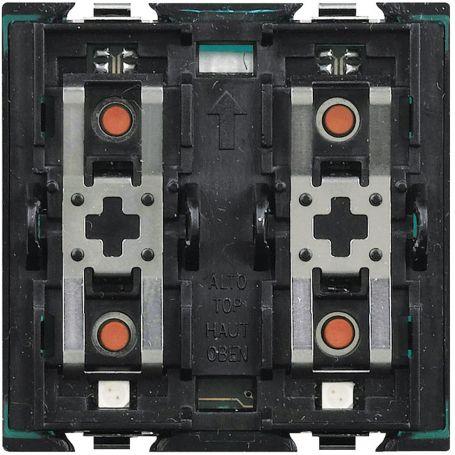Senzor gibanja za BUS sisteme