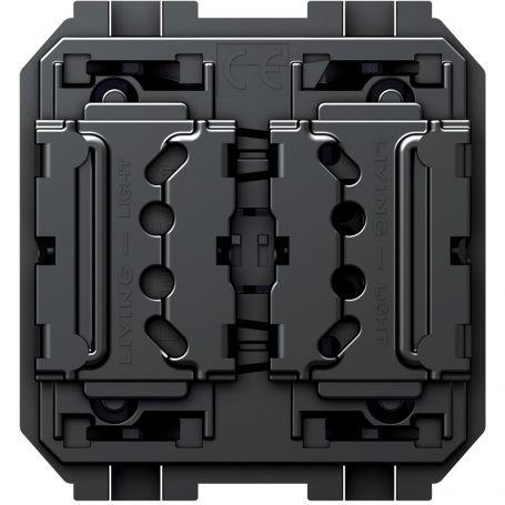 Tehnični senzor za sistem za javljanje nevarnosti