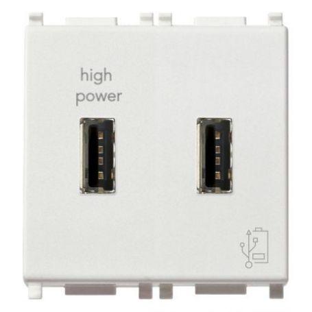 USB polnilniki