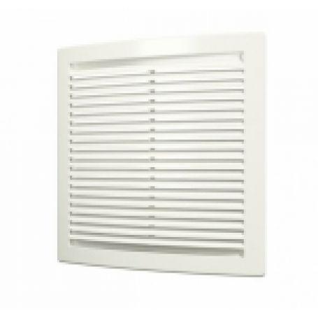 Zračni filter za ventilacijski sistem