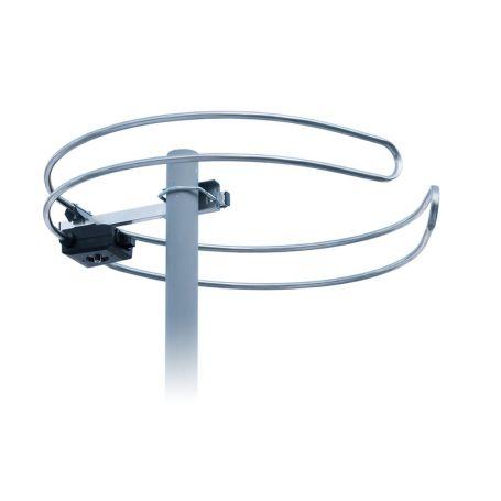Prizemna antena