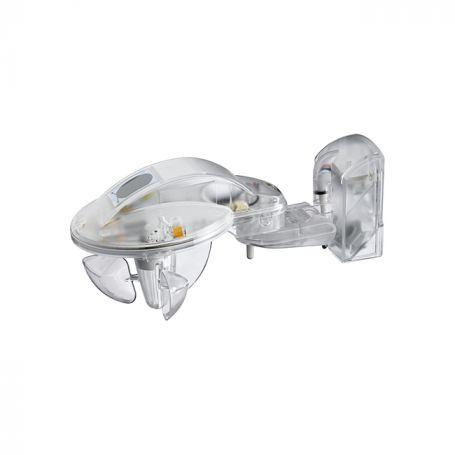 Fizični senzor za BUS sistem