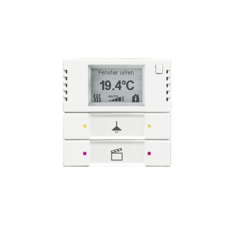 Regulator sobne temperature za BUS sistem