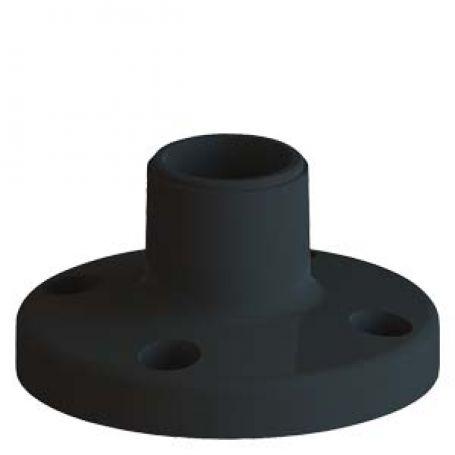 Nosilec za signalni stolp brez cevi