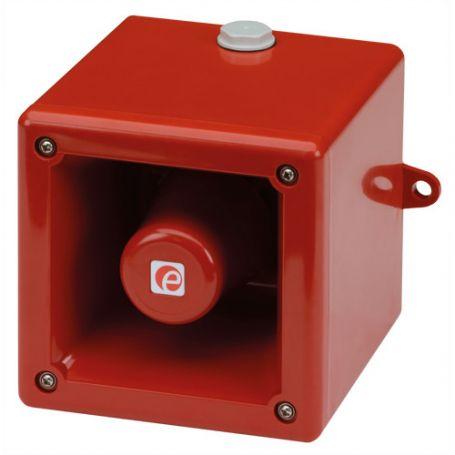 Električni zvočni generator