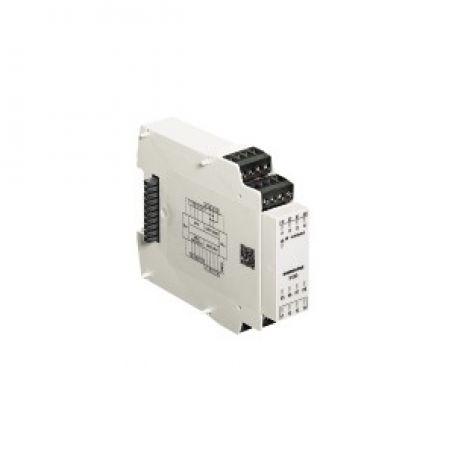 PLC-digitalni vhodno/izhodni modul