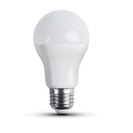 LED sijalke in LED moduli