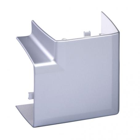 Okvir za stikalne naprave za parapetni kanal