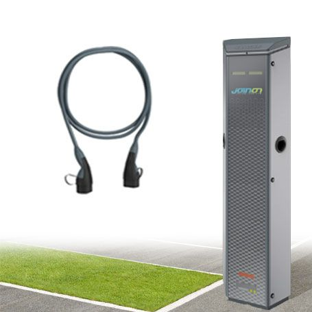 E - mobilnost