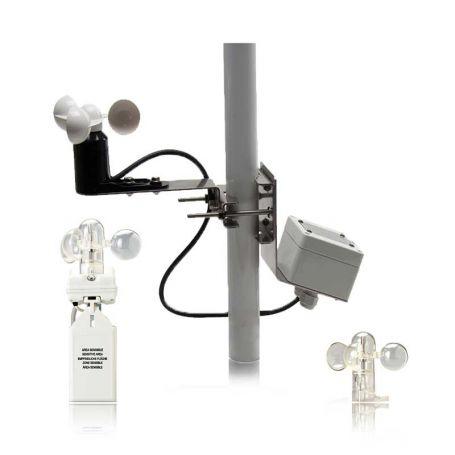 Senzor za žaluzije / meteorološki senzorji