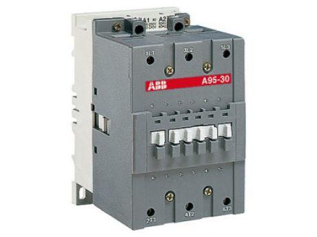 KONTAKTOR 95A 45KW 3P 220-230V| 50HZ 1SFL431001R8000