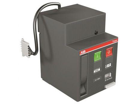 MOTORNI POGON 220-250V ACDC ZA T4-T5-T6 1SDA054897R0001