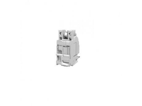 SOR XT1..XT4 220-240 VAC 220-250 VDC 1SDA066317R0001