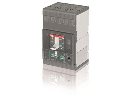 STIKALO XT4N 250 EKIP LSI IN=250A 3P F F 1SDA068126R0001