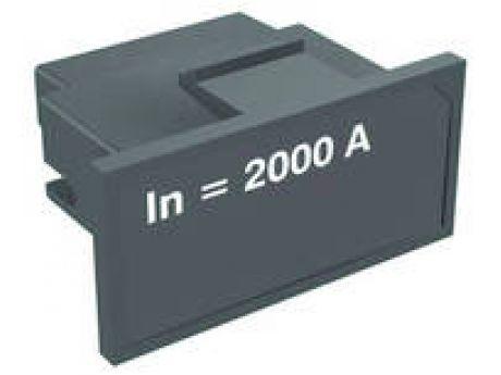 ČIP ZA NAZIVNI TOK 630A E1.2..E6.2  1SDA074222R0001