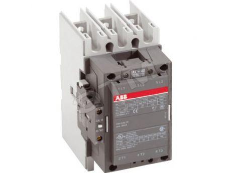 KONTAKTOR A185-30-11 220-230V  1SFL491001R8011