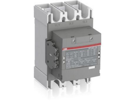 KONTAKTOR AF265-30-11-13 3P 265A 75KW 100-250V AC/DC 1SFL547002R1311