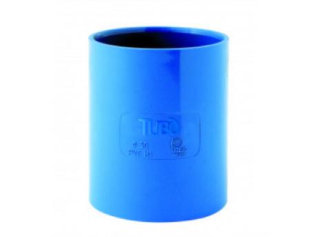 SPOJKA Z ACEV SESALNEGA SISTEMA PVC D.50 TR210