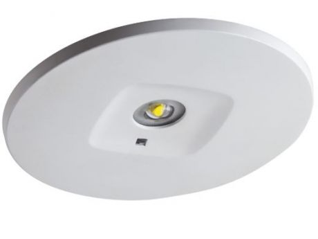 ZASILNA SVETILKA VGRADNA UP LED MULTI 60MM SE PRIPRAVNI SPOJ 1H 180LM IP42 BEGHELLI 4330