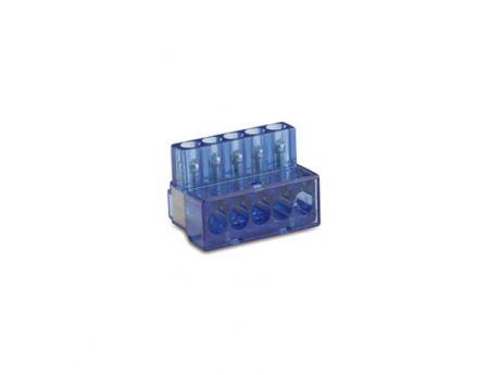 SPONKA FORBOX 5P 6mm2 997
