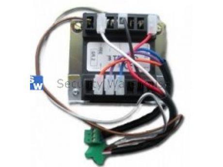 TRANSFORMATOR ZA ELEKTRONIKO ZL38 MOTOR G2080Z 119RIR239