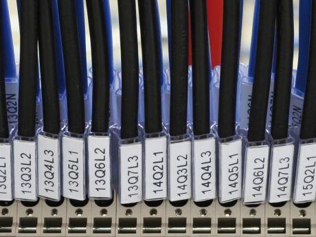 TABLICA MG-TPMF 4X20 WH CEMBRE 42093B