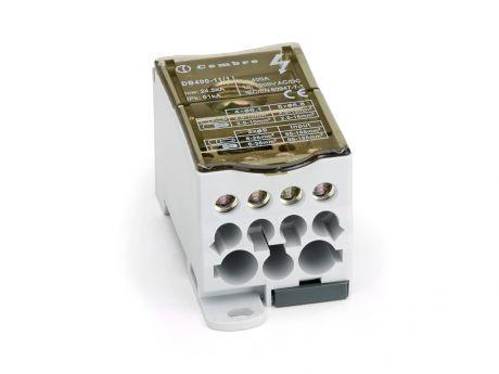 DELILNIK 1P 400A DB400-11/1