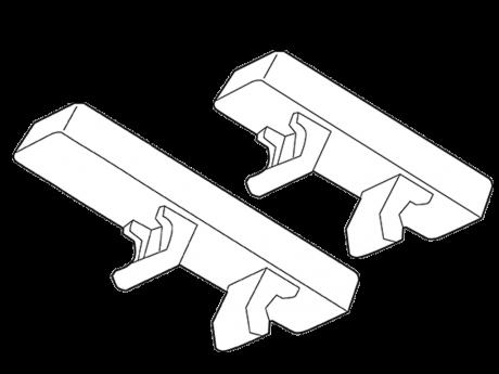 TABLICA MG-CPM-01 5X7  ZA SPONKE