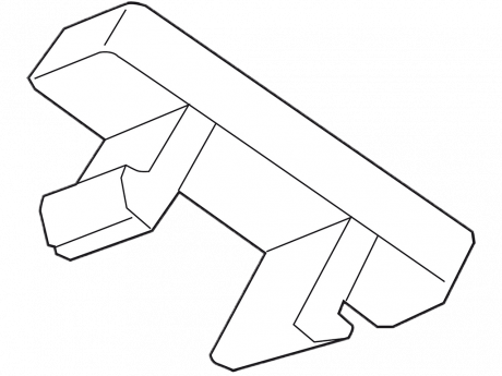 TABLICA MG-CPM-04 5X10 ZA SPONKE
