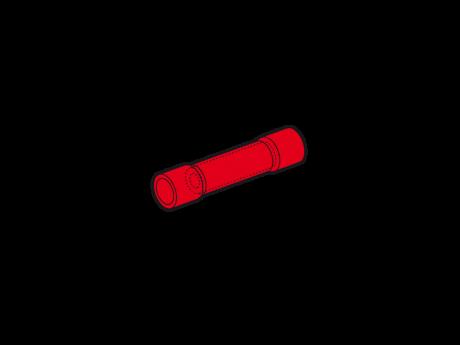 TULEC VEZNI IZOLIRAN 0,25-1,5 NL03-M