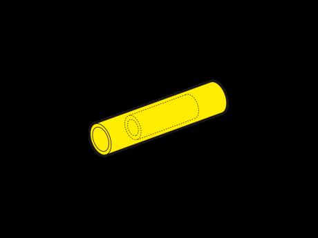 VEZNI TULEC IZOLIRAN 4-6mm2 NL1-M