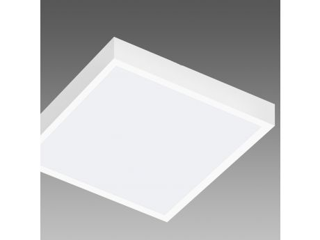 LED PANEL 3700LM 4000K CLD  14020000