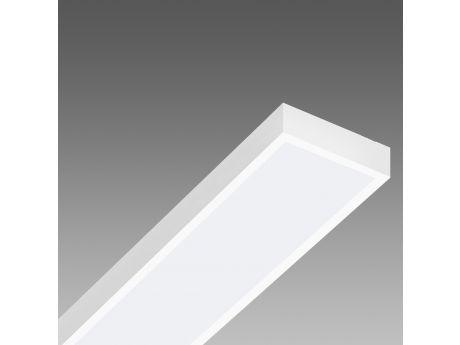 LED PANEL R 740 4000K CRI-80 14020200