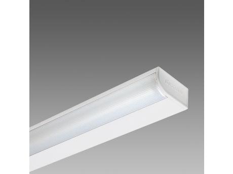 PLAFONJERA RIGO 420 LED 26W 21456700