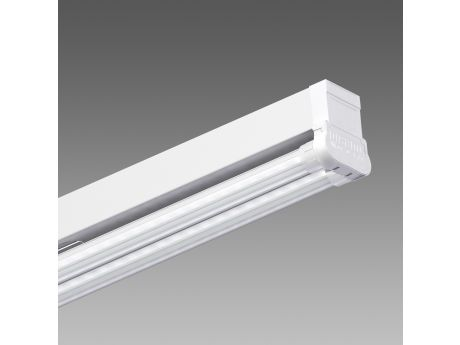 SVETILKA RAPID SYSTEM 6502 LED 23754300