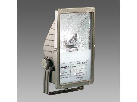 REFLEKTOR 1149 150W JM-TS 31334300