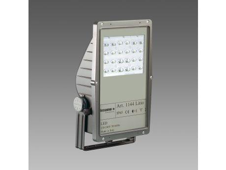 REFLEKTOR LITIO ASIM.CLD CTL  31336900