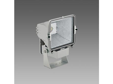 REFLEKTOR PUNTO LED 25W  41375000