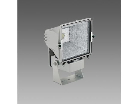 REFLEKTOR PUNTO LED 25W  41375100